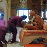 Guru Maharaj Visit (26).jpg