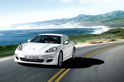 Porsche_Panamera_Diesel_2012_1920x1280_Front_Angle_02