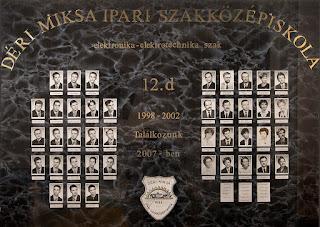 2002_4