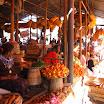 2011-02-08 16-28 targ w Bahir Dar.JPG