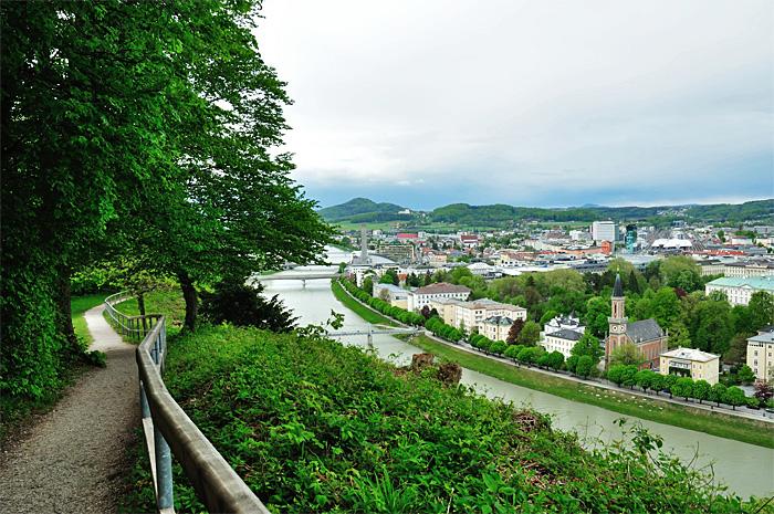 Salzburg57.JPG