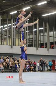 Han Balk Fantastic Gymnastics 2015-4988.jpg