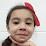 Ismael Dasilva's profile photo