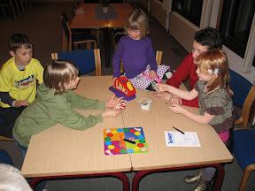2009 januar kirkefamilien 006.jpg