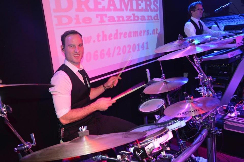 The Dreamers37.JPG
