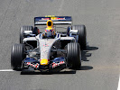 Mark Webber (AUS)  Red Bull RB8
