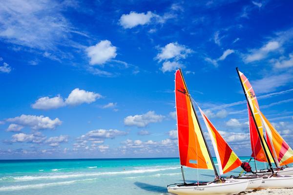 photo 201412-CayoSantaMaria-Beach-15_zpsmafgfwjs.jpg
