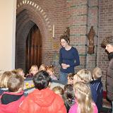 Kleuters bezoeken Martinuskerk - DSC_0042.JPG