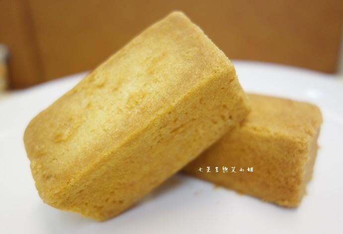 22 桃園美食 唐璞烘焙