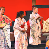 2014 Mikado Performances - Photos%2B-%2B00108.jpg