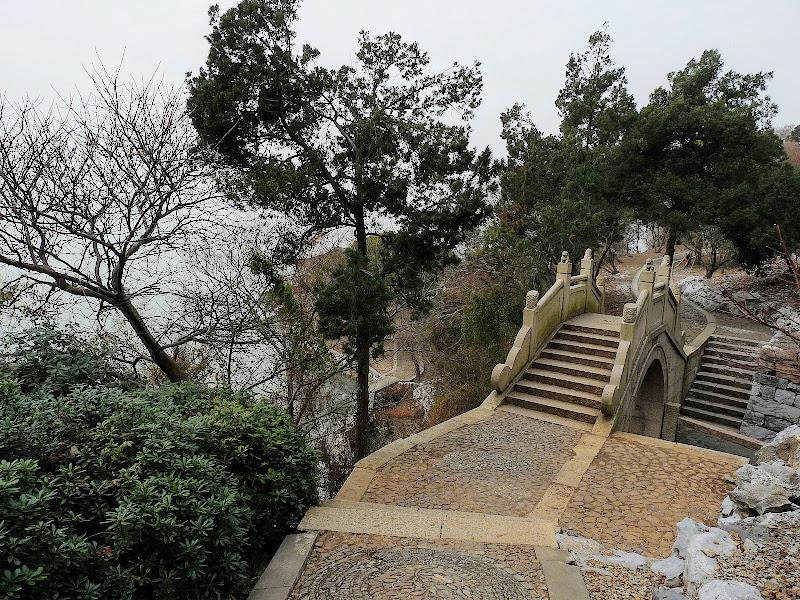 Chine.Shanghai et Suzhou - P1050903.JPG