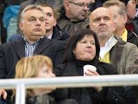 04 Orbán Viktor és Világi Oszkár.jpg