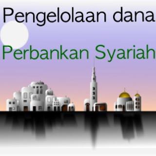 seperti apa pengelolaan di bank perbankan syariah indonesia