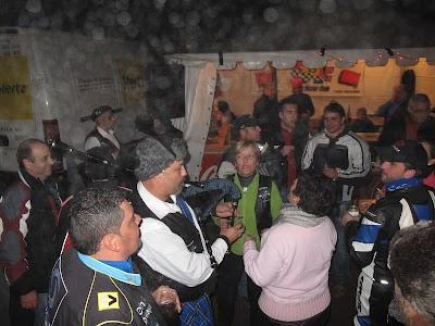 MOTAUROS 2012 (46).jpg