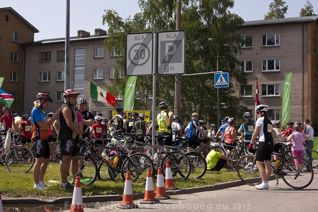 2013.06.02 SEB 32. Tartu Rattaralli 135 ja 65 km - AS20130602TRR_351S.jpg