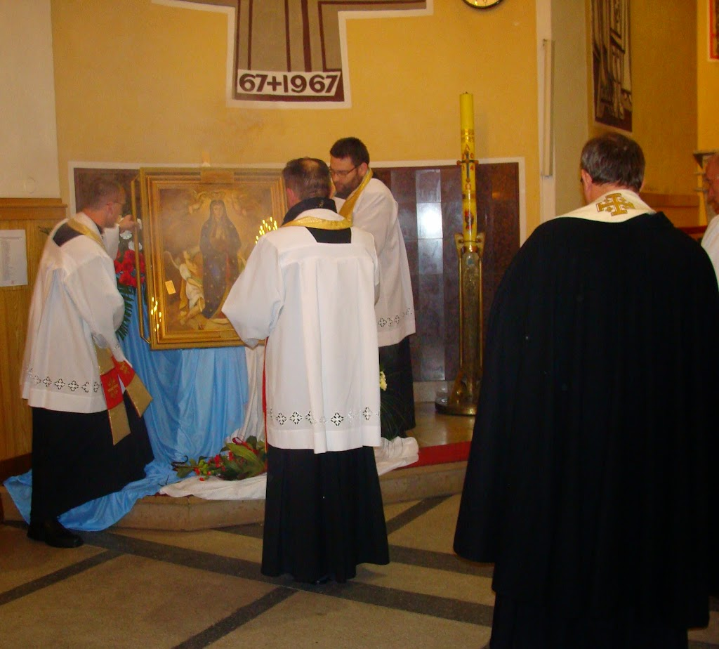 Ostrów Wielkopolski 2014 - DSC06643.JPG