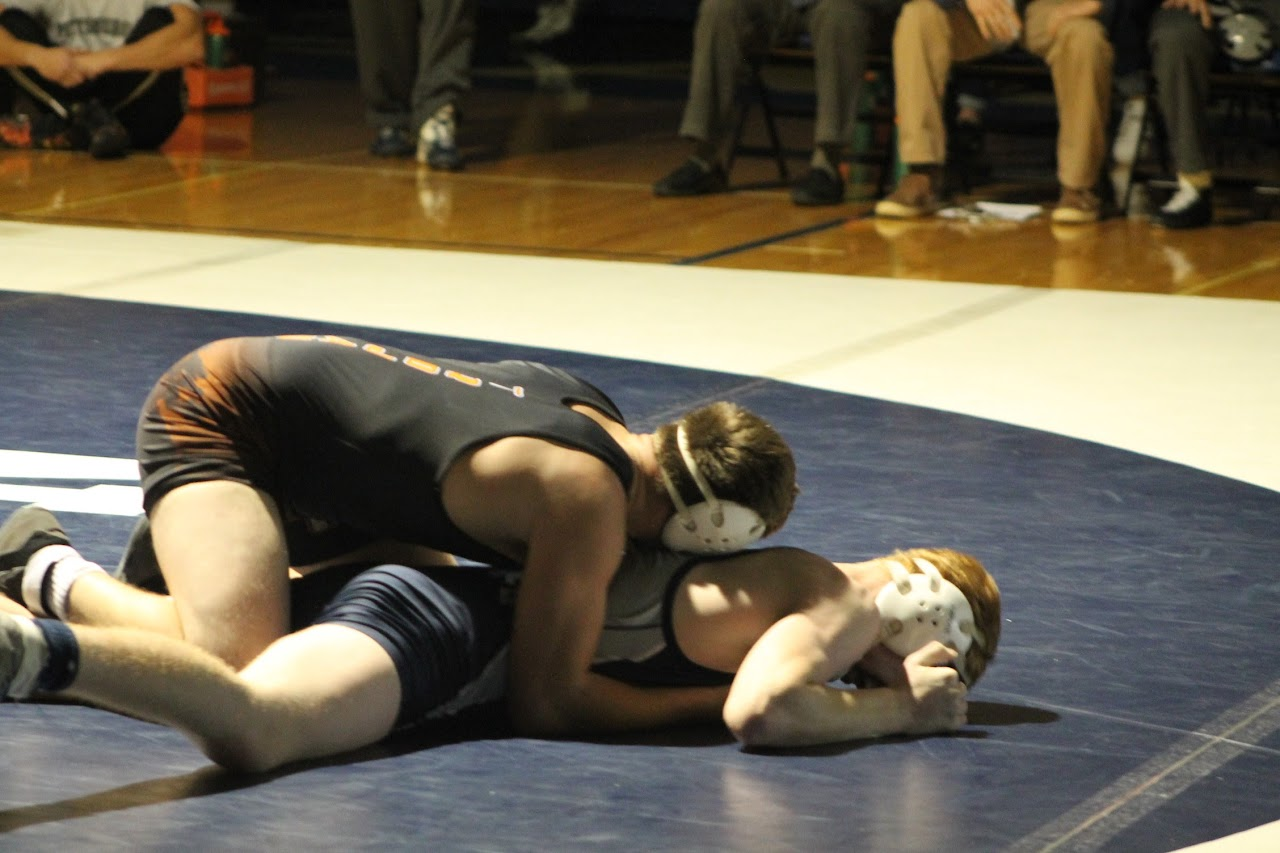 Wrestling - UDA at Newport - IMG_5200.JPG