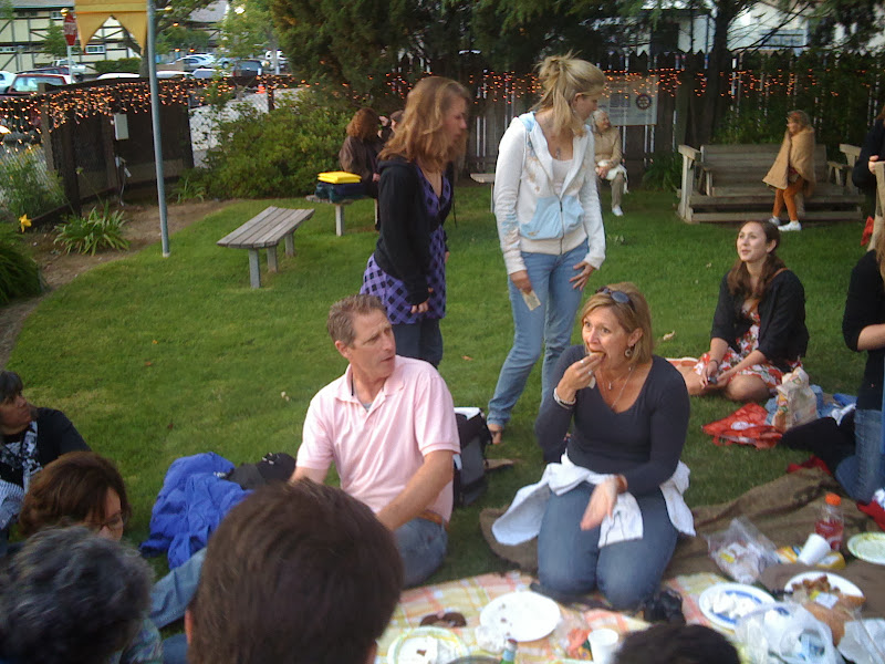 2009 Les Mis School Edition  - IMG_0231.JPG