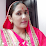 Suman Yadav's profile photo