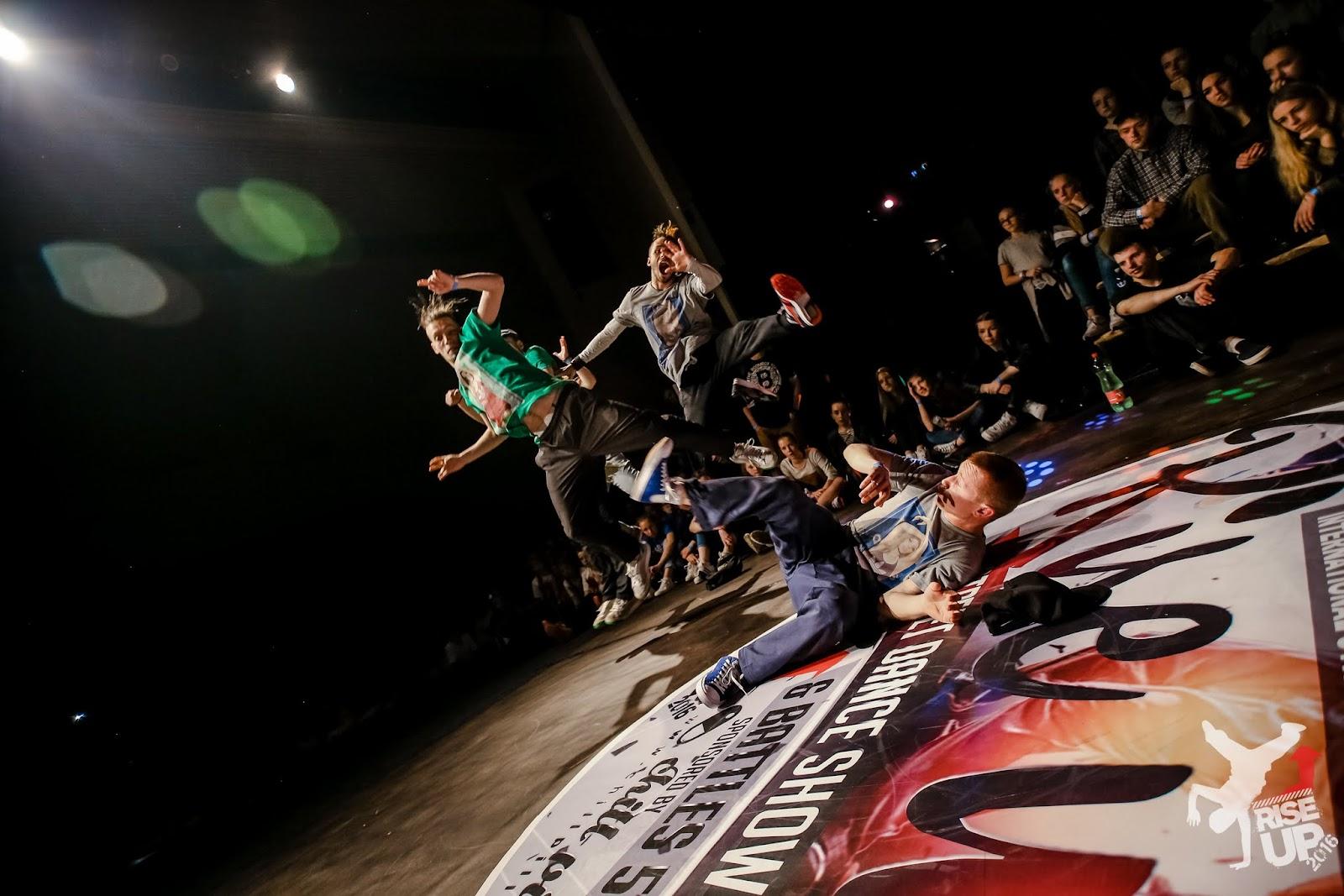 SKILLZ šokėjai dalyvauja RISEUP2016 - x-1117.jpg