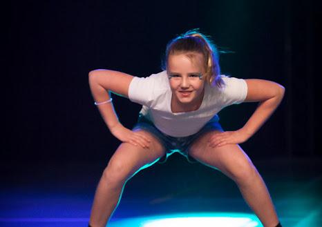 Han Balk Agios Dance-in 2014-0055.jpg