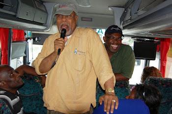 savannah bus trip (49).jpg