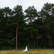 Wedding photographer Vlad Sviridenko (VladSviridenko). Photo of 23.10.2018