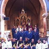 Kr. Ves slavn. sv. Floriána