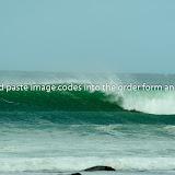 20130604-_PVJ5310.jpg