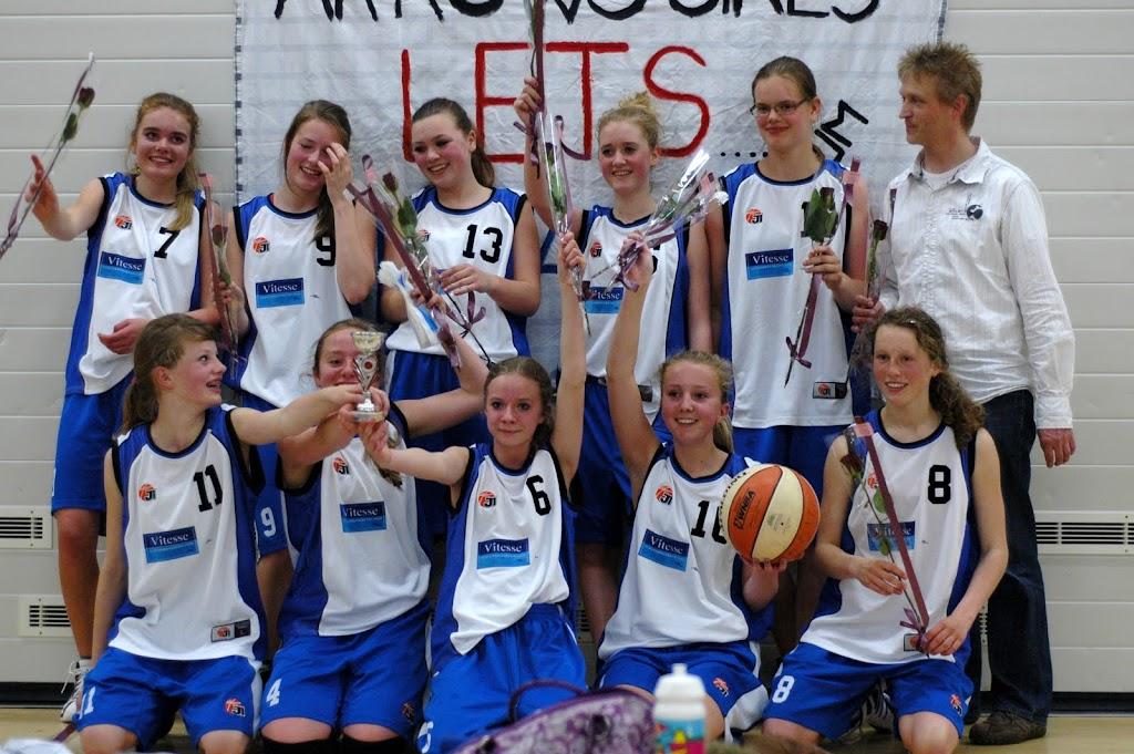 Kampioenswedstrijd Meisjes U 1416 - DSC_0756.JPG