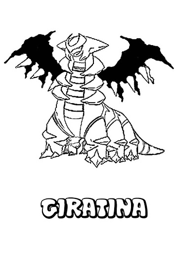 Best Giratina Counter Pokemon Go