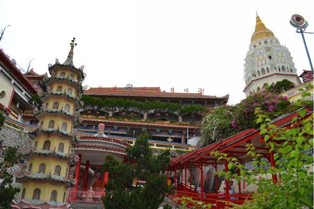 Trip- 2010 Penang Trip - DSC_0018.jpg