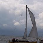 2007 Rondje Tiengemeten (9).jpg