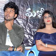 Malli Vachindha Movie Pressmeet (25).jpg