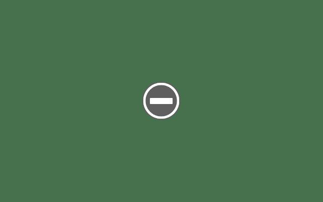 Church of San Giovanni Battista of Riomaggiore, Riomaggiore SP, Italy