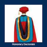 Honorary-Doctorate.jpg