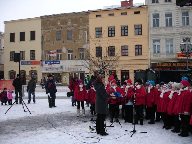 11.12.2012 Galakoncert v rámci 10. ročníku festivalu dětských pěveckých sborů - DSC06875.JPG