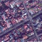 Cho thuê nhà  Hoàn Kiếm, Số 189 Hàng Bông, Chính chủ, Giá 85 Triệu/Tháng, Chính chủ, ĐT 0913204599