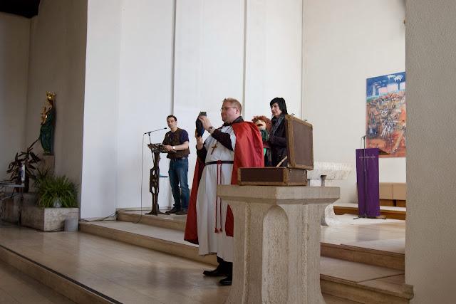Kinder Bibeltag 2011 - image009.jpg