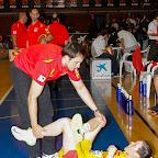 Baloncesto femenino Selicones España-Finlandia 2013 240520137254.jpg