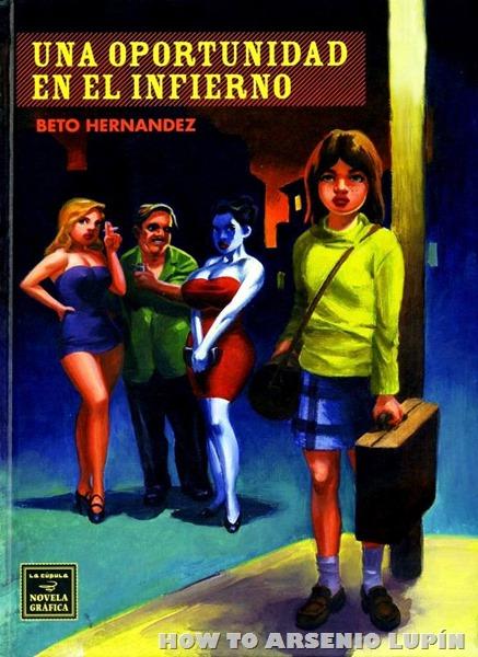 Una Oportunidad en el Infierno_Hernandez_Esp.pdf-000