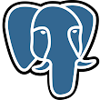 New updates to PostgreSQL available for all major versions.  Note that this…