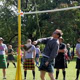 Scottish Festival 9-28-13 - IMG_8975.JPG