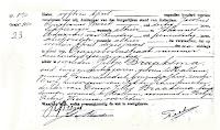 Braaksma, Jeltje Overlijdensakte 14-04-1914.jpg