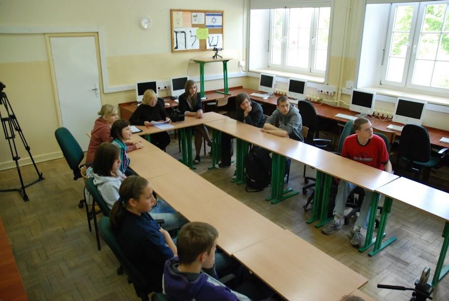 Warsztaty dla uczniów gimnazjum, blok 5 18-05-2012 - DSC_0159.JPG