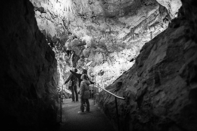 carlsbad caverns-25