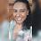Luh Ramires's profile photo