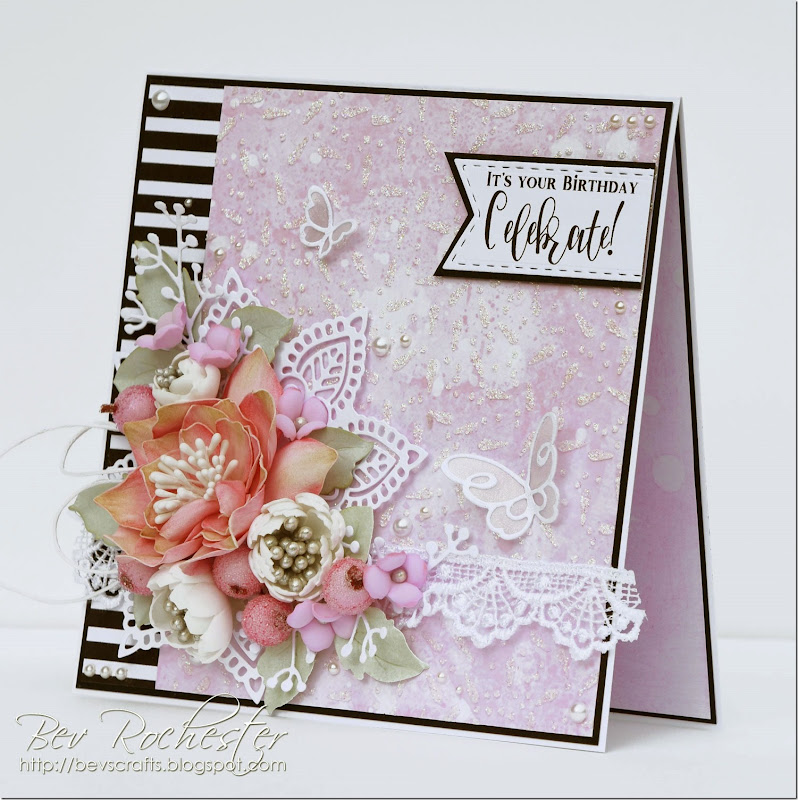 Bev-Rochester-Whimsy-Hellebore-die-&-Big-Wishes-Digi-Sentiments1