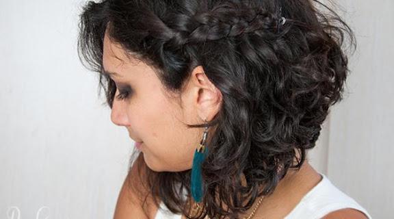Idees Coiffure Pour Les Cheveux Courts Algerie360 Com