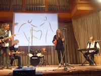 46_-_A_Kormoran_koncert_kozben.JPG